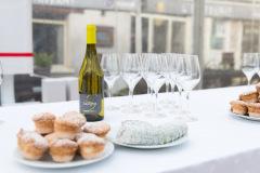 Festival des vins de Touraine 2018