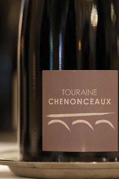 Touraine Chenonceau
